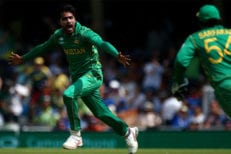 Can Pakistan Cause Another Upset?