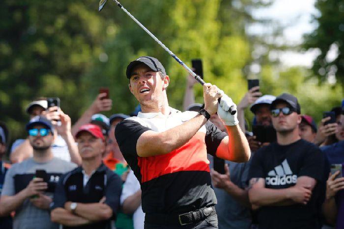 Rory.McIlroy.Golf