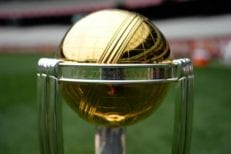 Has this Cricket World Cup been a Success?