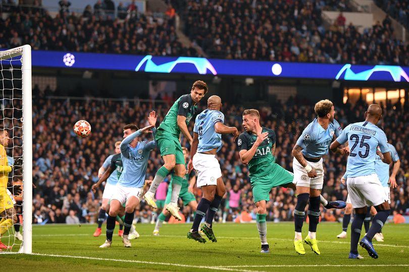 Tottenham.Hotspur.vs .MU